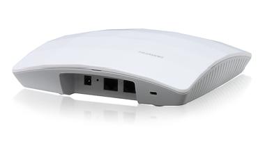 AP6010SN 室内放装型单频AP