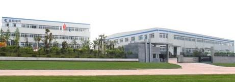 南京钛能电气网络改造