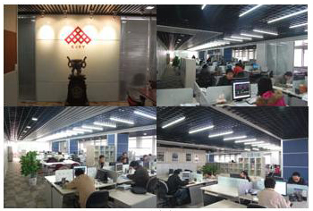 江苏省人民医院信息化升级建设