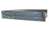 AIR-WLC4402-12-K9无线控制