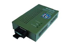 DFE-850光电转换器