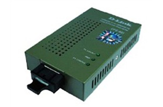 DFE-851光电转换器